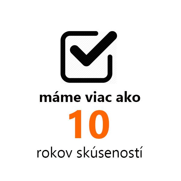 10rokov_skusenosti