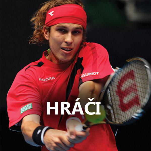 HRACI