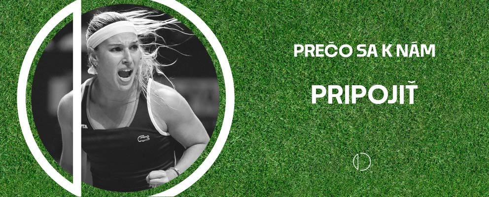 PRECO - SK