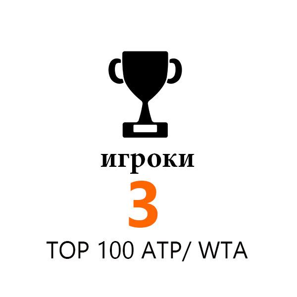 TOP100ATPRUS
