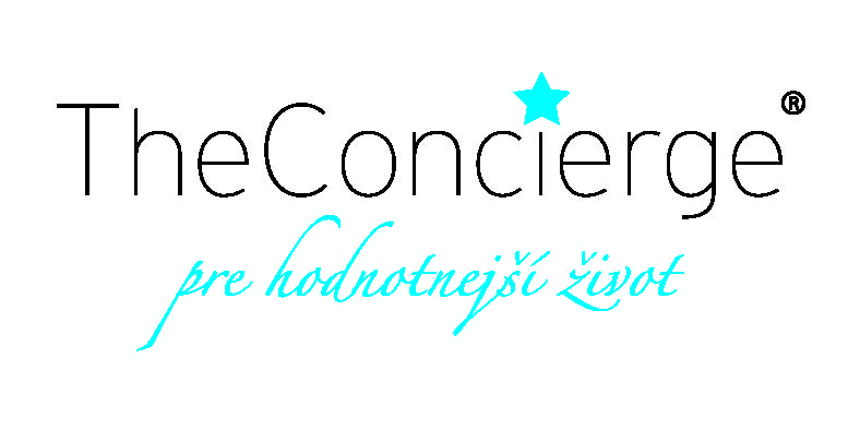 TheConcierge_logo