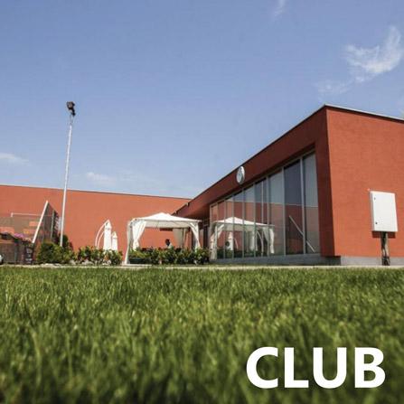 club-EN