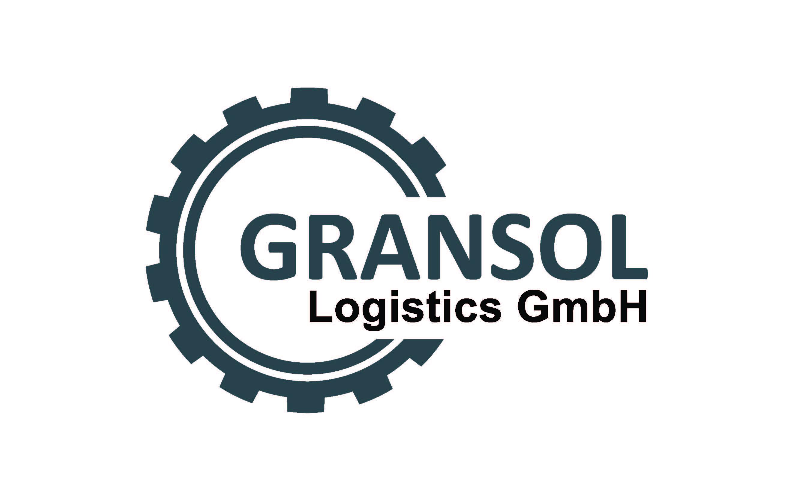 gransol_gmbh_logo