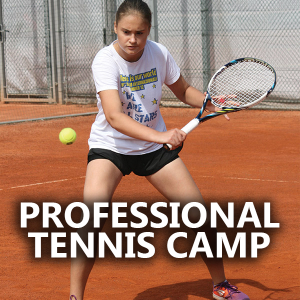 professional-tennis-camp