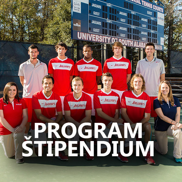program-STIPENDIUM