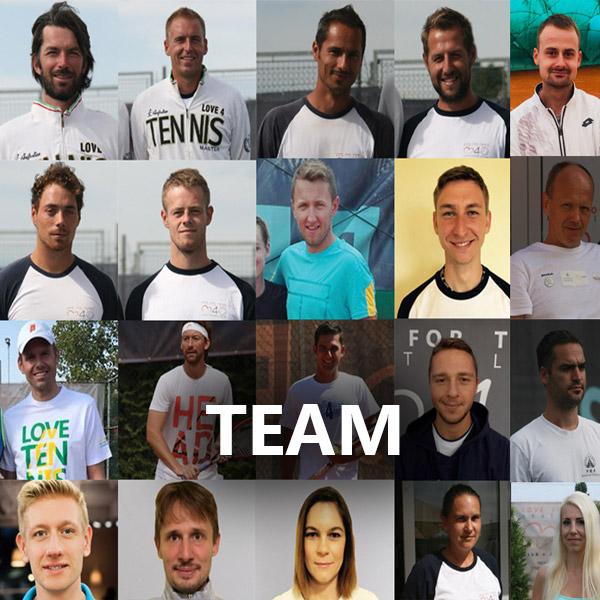 team_web1