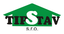 tipstav_logo_up