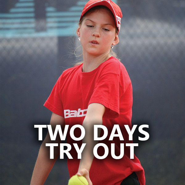 two-days-try-out