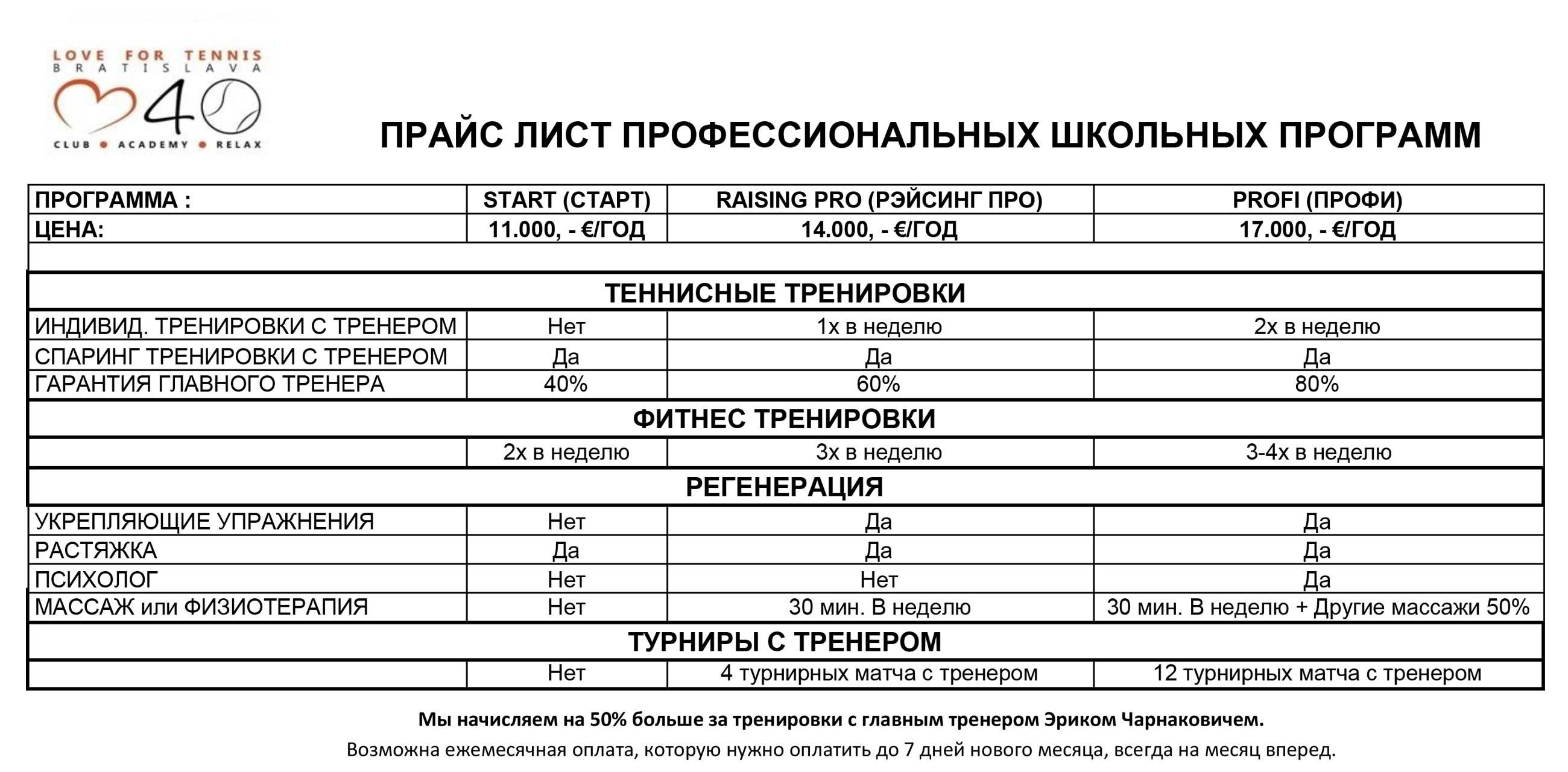 CENNIK_SCHOOL_RUS