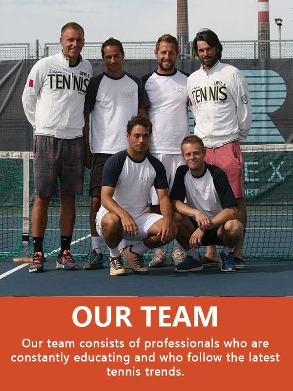 OUR_TEAMeng