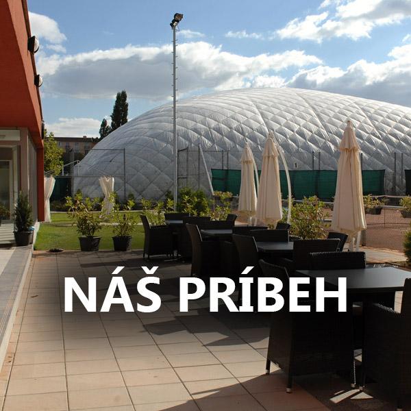 NAS_PRIBEH