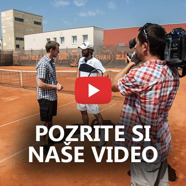 POZRITE-SI-NASE-VIDEO