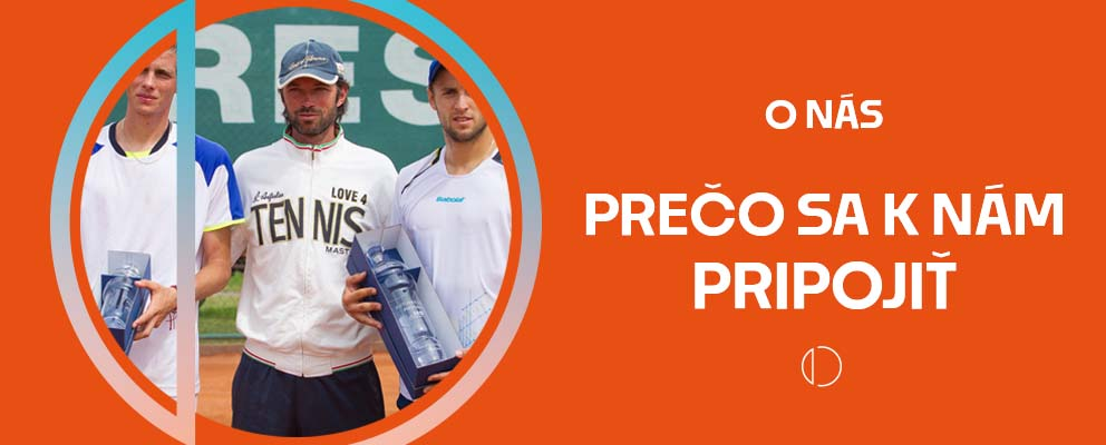 PRECO SA - SK