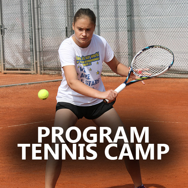 PROGRAM-TENNIS-CAMP