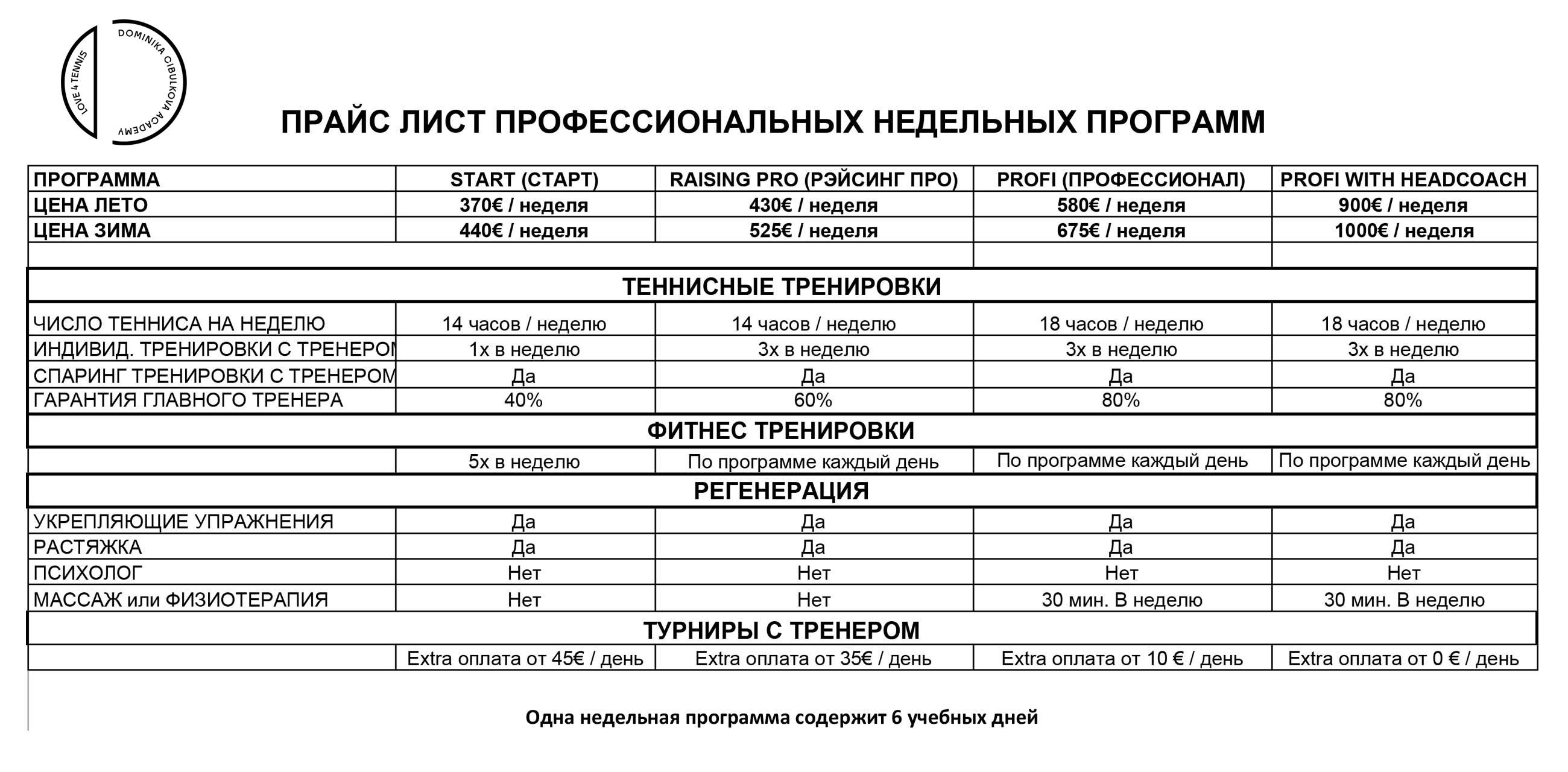 TYZDNOVE_RUS