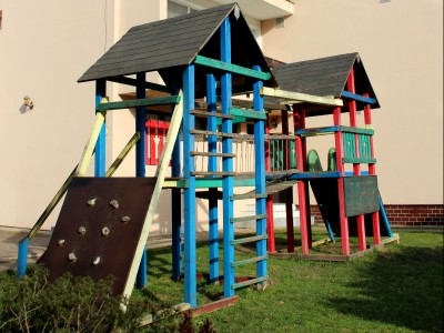 detske-inhrisko-stupava-intersport-park-hotel-e1535826993104
