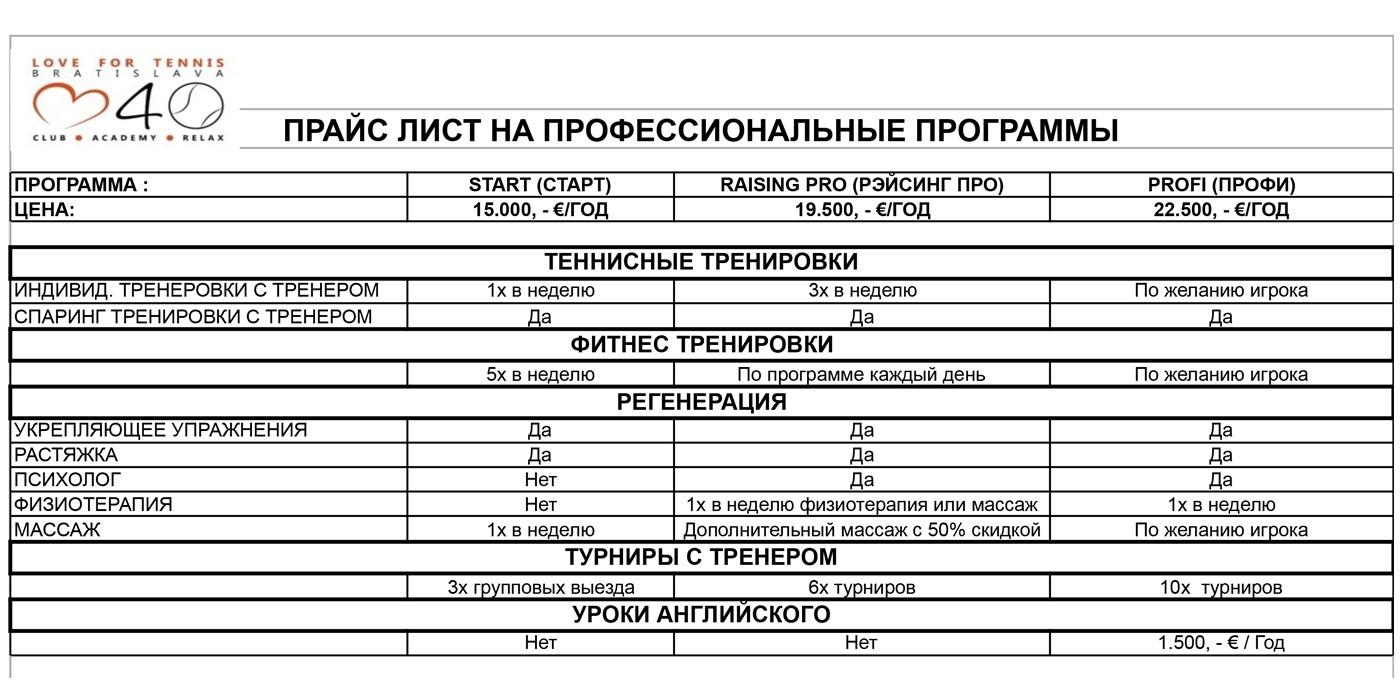 profi_program-RUS