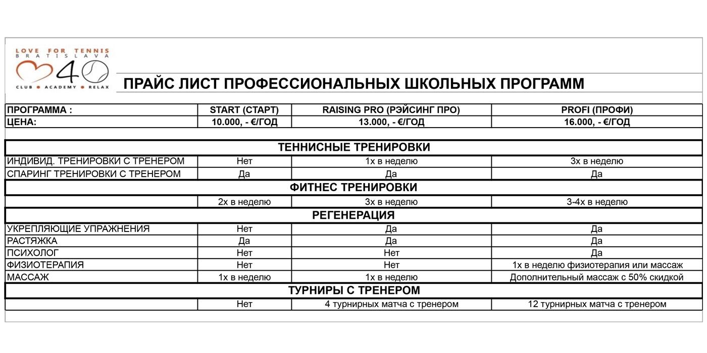 profi_student-RUS