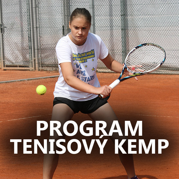 program-KEMP