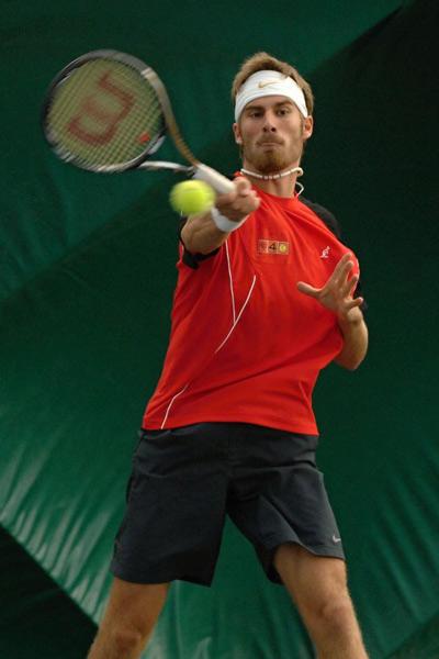GOMBOS Norbert (103 ATP)