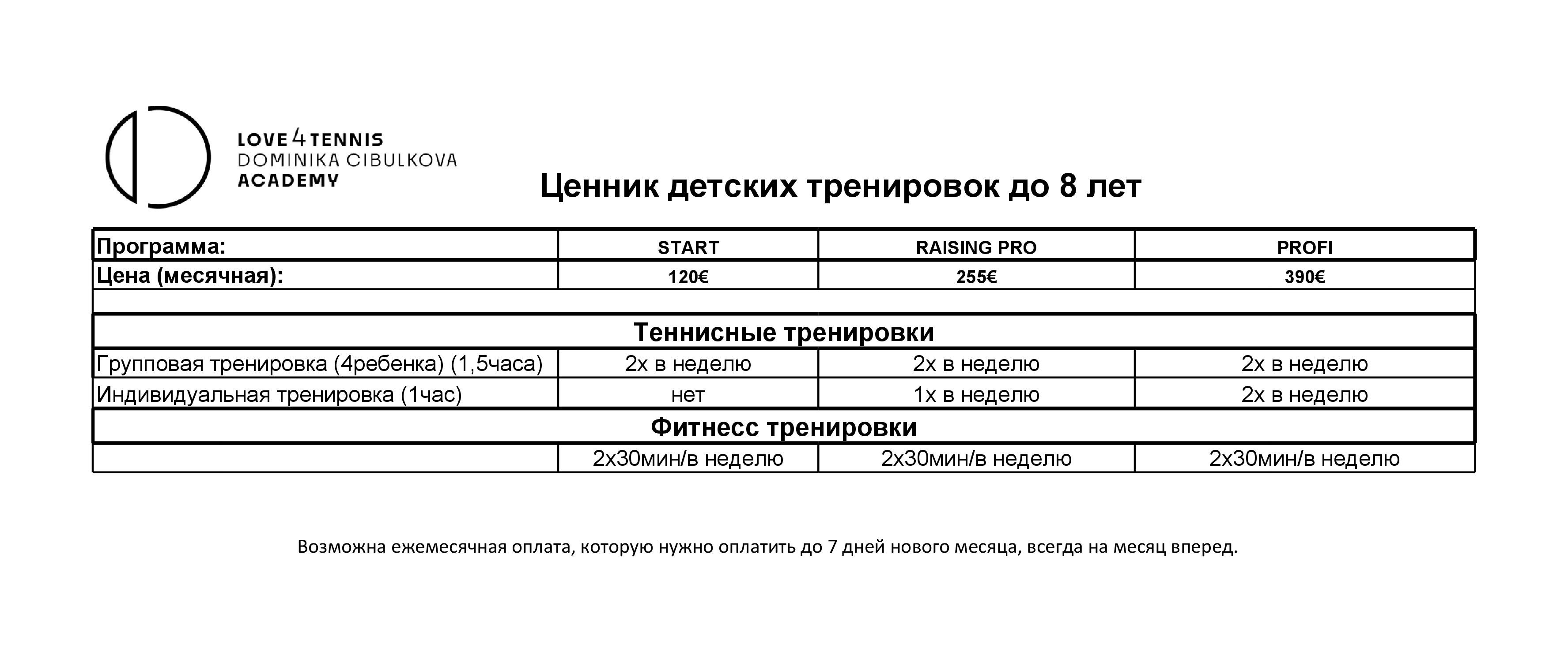ruske cenniky deti-page-0