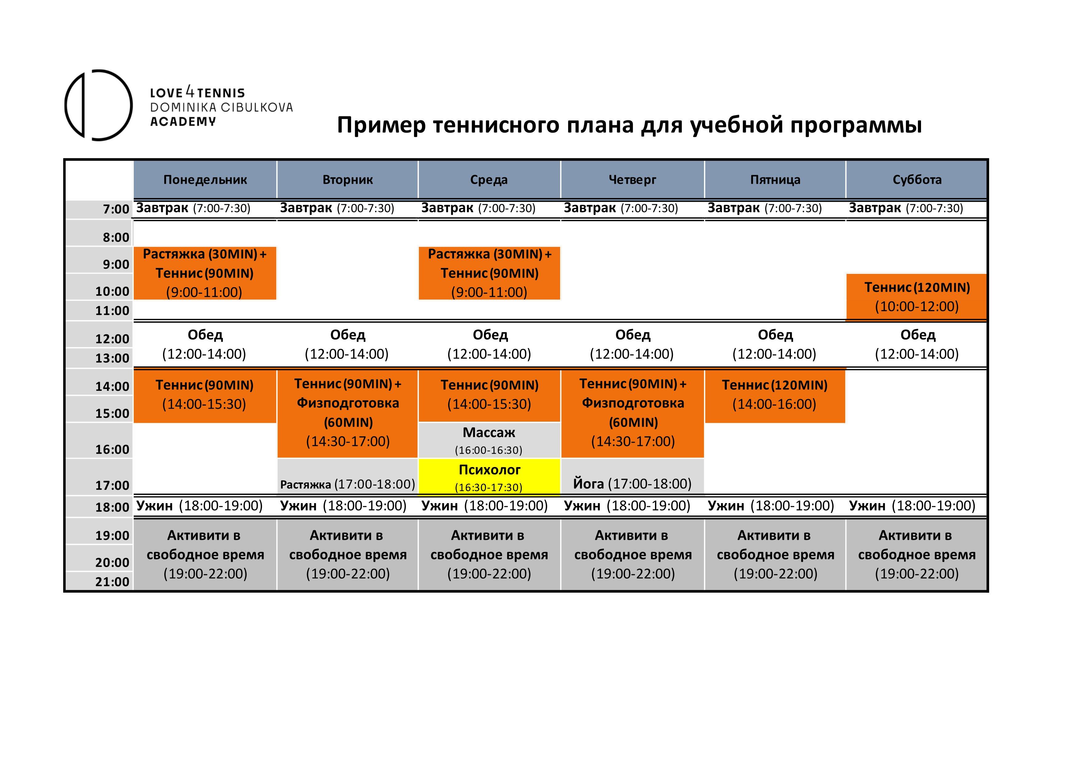 skolsky rus opraveny