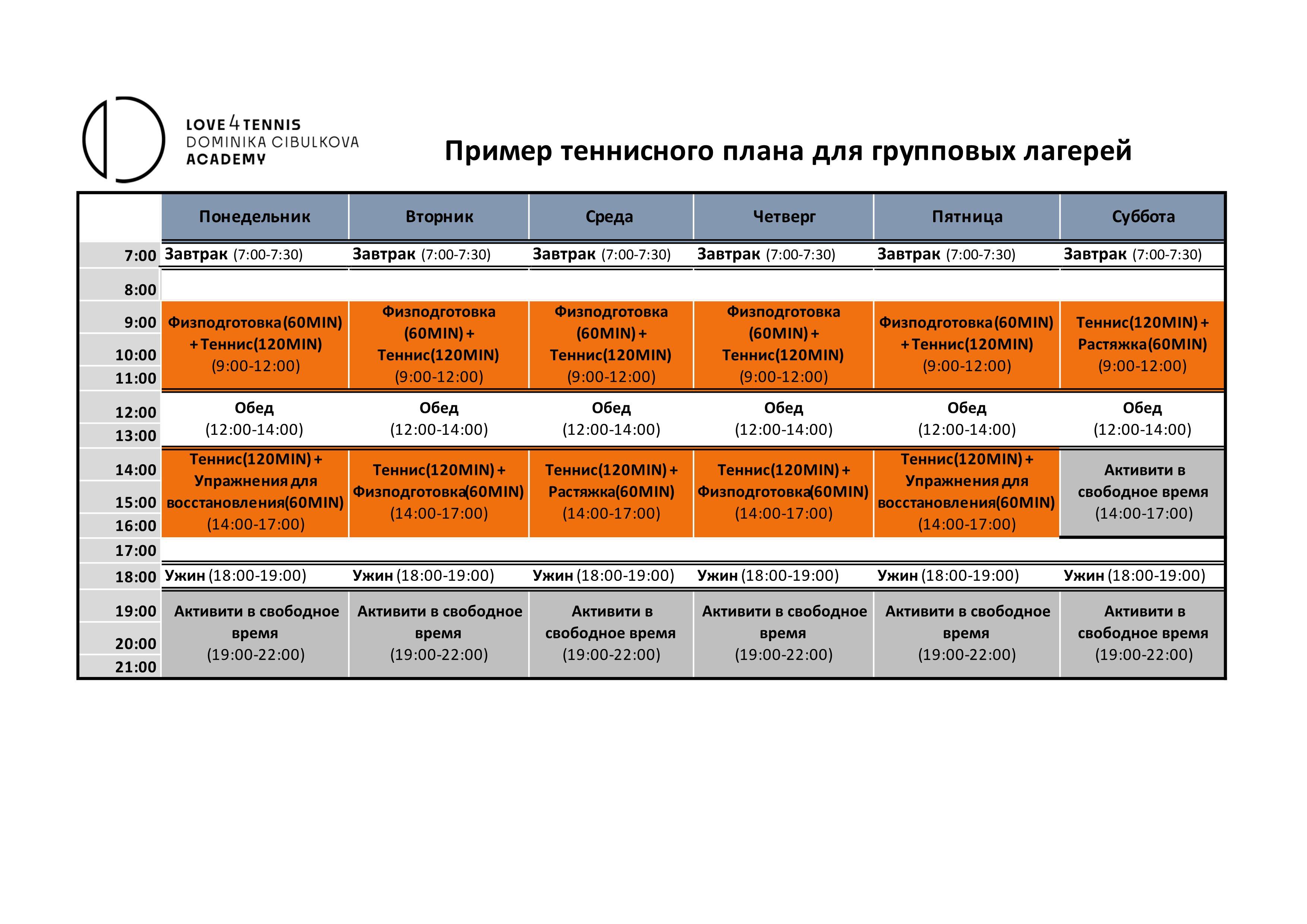 skupinovy rus opraveny