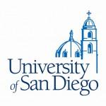 university-of-san-diego_416x416
