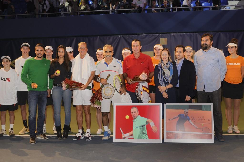 lenka_jurikova_tennis_champions_2014