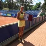 20160618jurikova_prerov