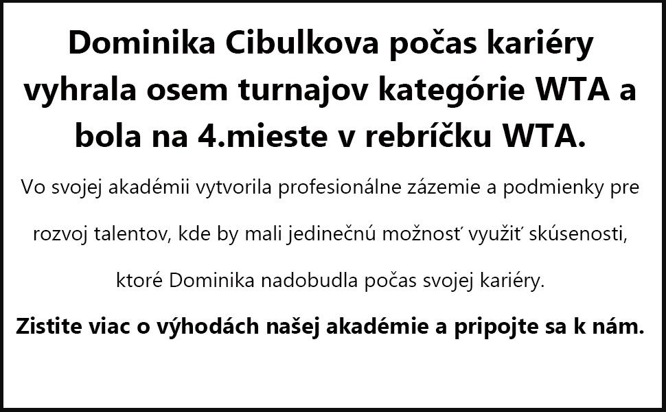 DOMINIKA_PRECO3