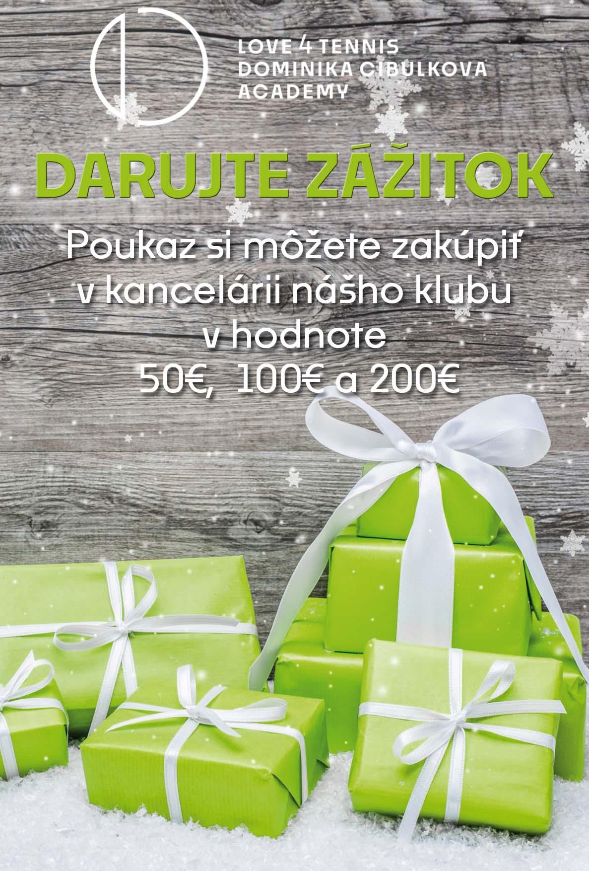 poukaz - sk