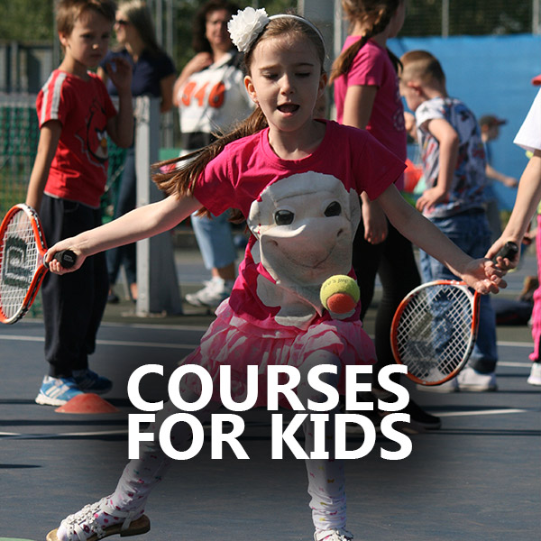 COURSES-FOR-KIDS