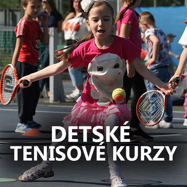 DETSKE_TENISOVE_KURZY