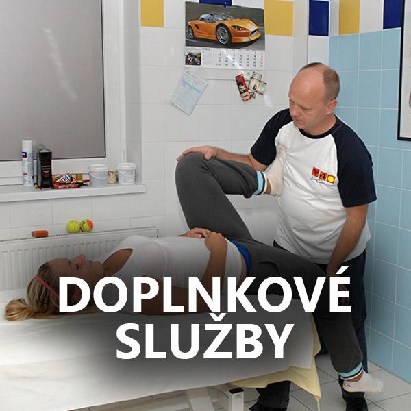 DPOLNKOVE-SLUZBY