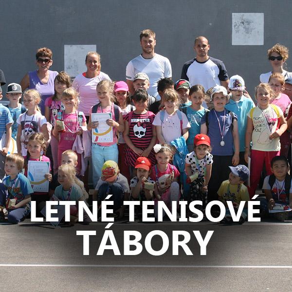 LETNE-TENISOVE-TABORY
