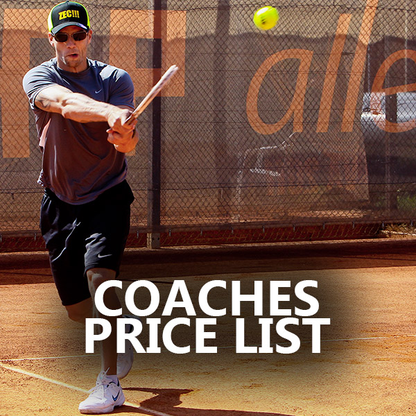 PRICES-OF-COACHES