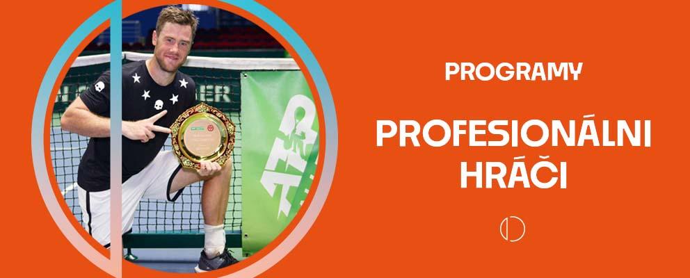 PROFI HRACI - SK