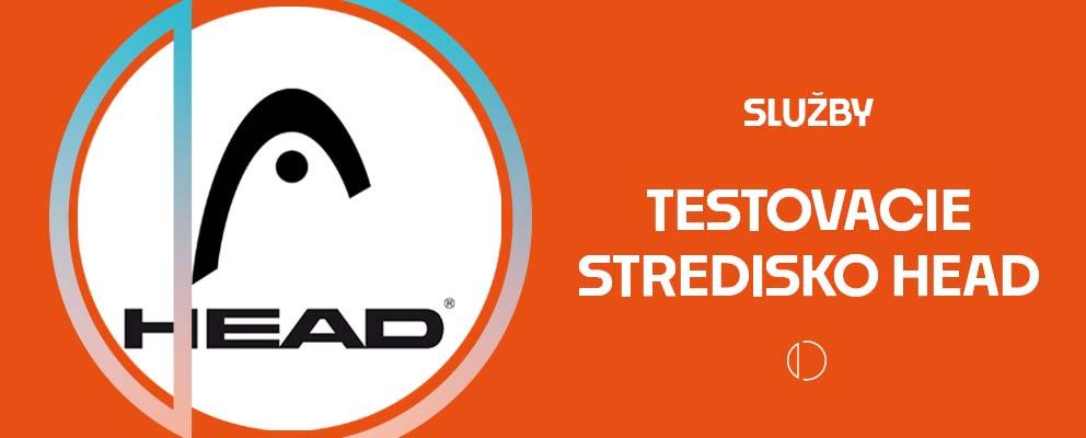 TEST. HEAD - SK