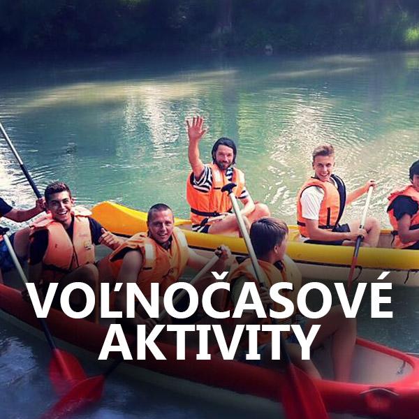 VOLNOCASOVE_AKTIVITY