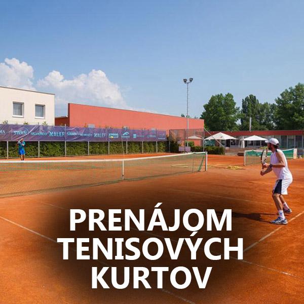 prenajom-tenisovych-kurtov