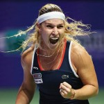 dominika-cibulkova-breaks-rules-fumes-at-umpire-in-press-conference