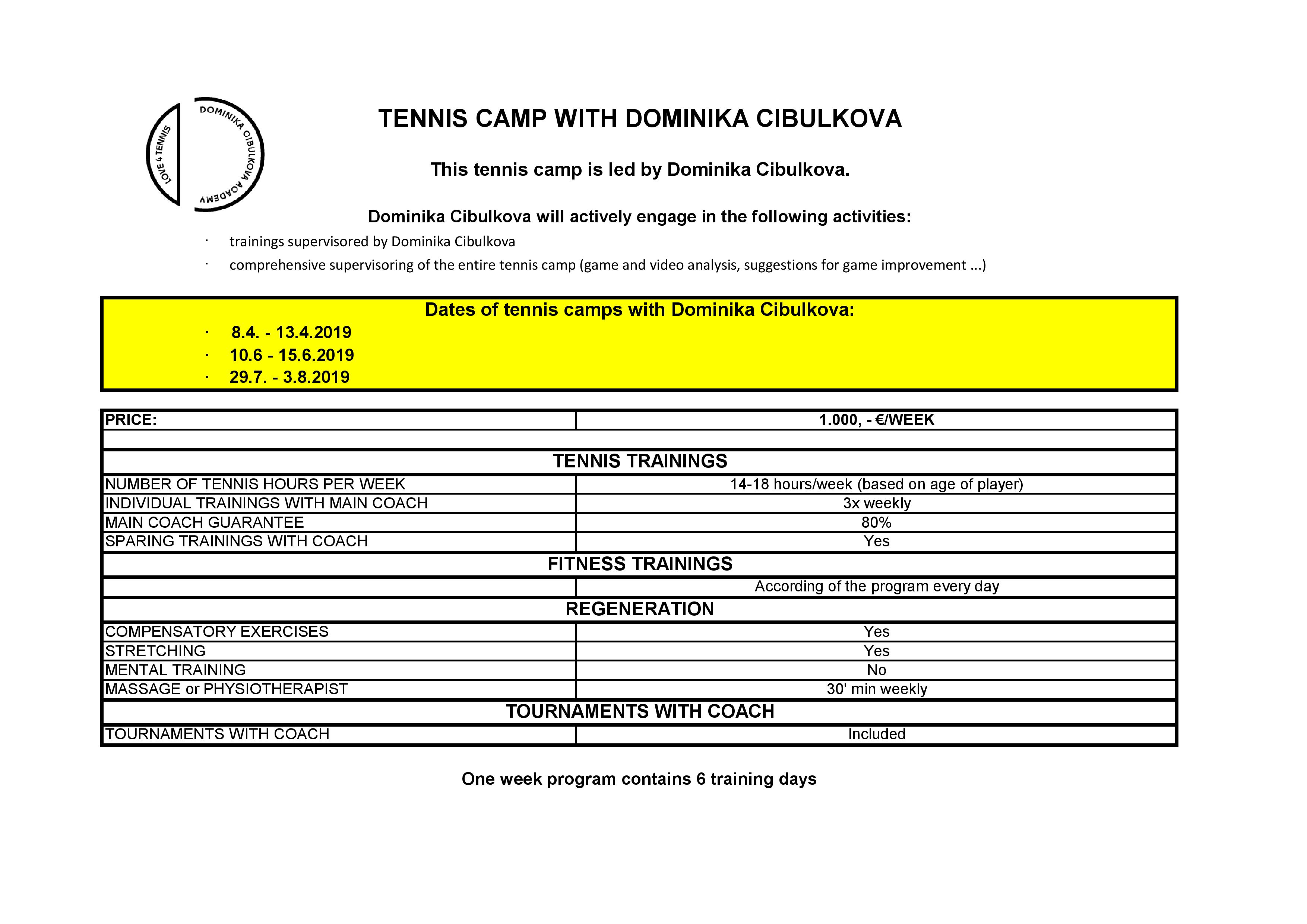 dominika_camp (3)