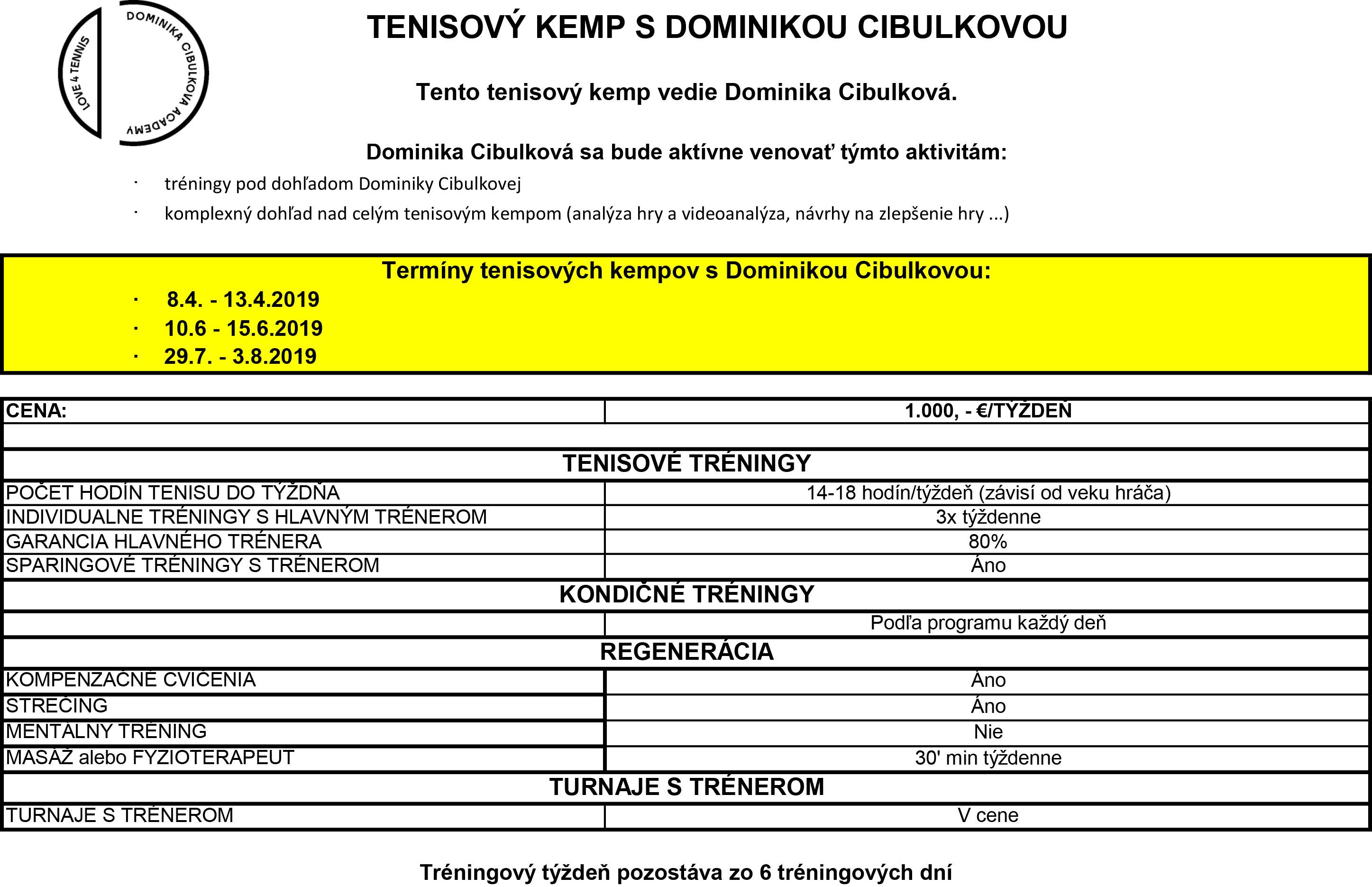 dominika_camp_SK
