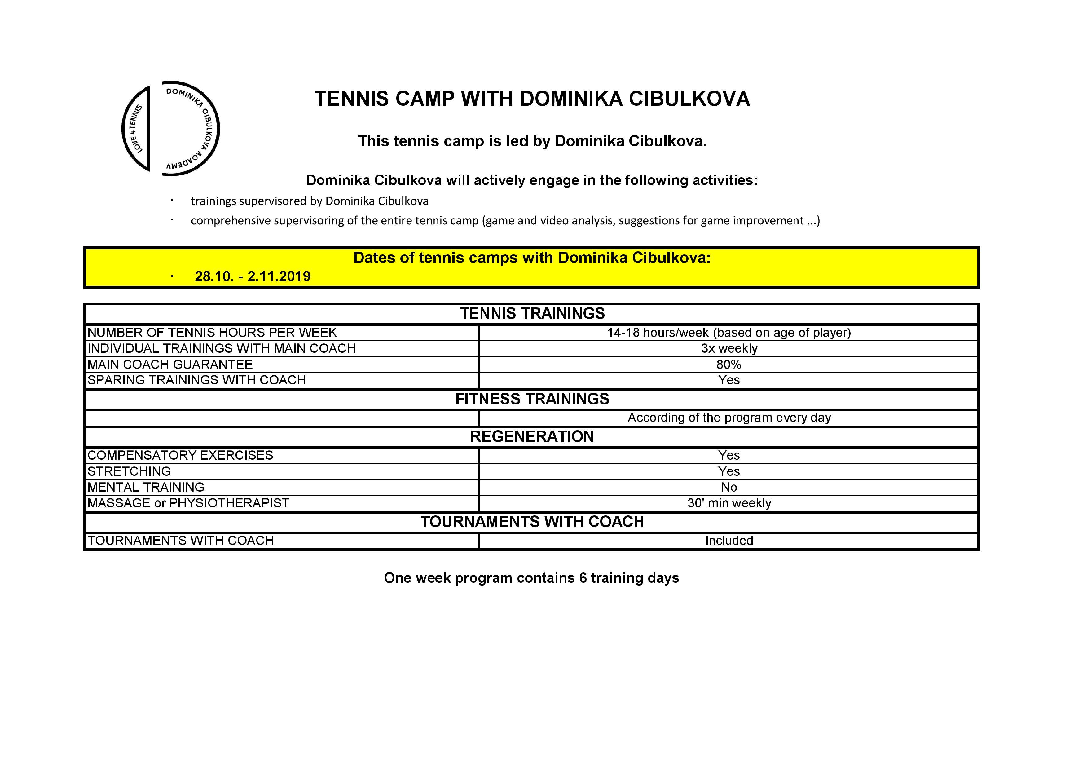 dominika_camp_eng