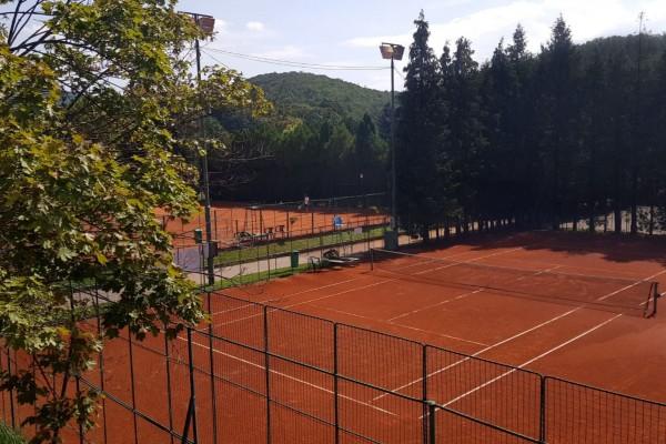 tenis-stupava (1)