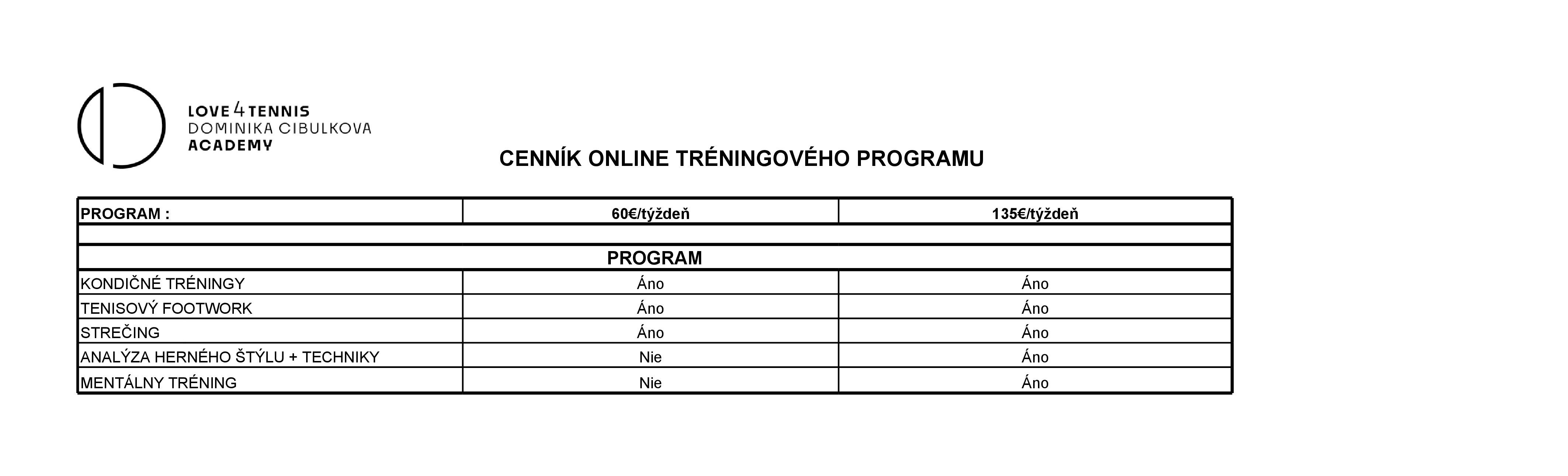 cenniky online treningu-0